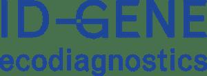ID-GENE ecodiagnostics